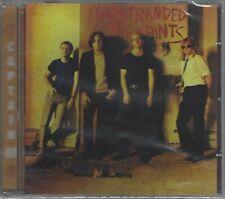 THE SAINTS - (I'M) STRANDED (brand new still sealed cd) AHOY CD 129