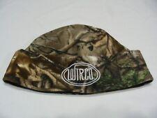 wirco - Camouflage - polaire - Taille Unique BAS casquette bonnet