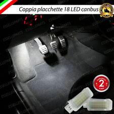 20 x Ruota Bullone Dado Cromato copre 19mm per AUDI Q7 2006-2019