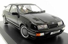 Modellini statici auto sportive da corsa sportive e turistiche Scala 1:18 per Ford