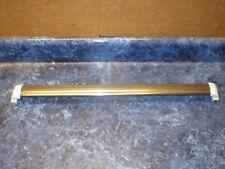 HOTPOINT REFRIGERATOR DOOR SHELF 21IN PART#WR17X3397