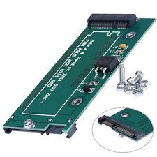 MSATA zu SATA module PCI-E SSD Mini 52pin Connector Adapter Für ASUS/Google DE