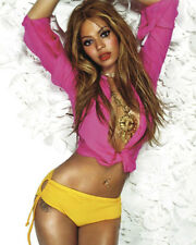 Beyonce 8X10 Celebrity Photo Picture Pic Hot Sexy 21