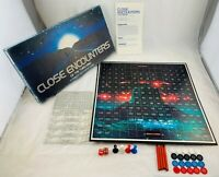 1978 Close Encounters of the Third Kind Game by Parker Brothers Complete in GUC