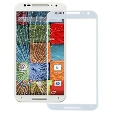 Motorola MOTO X 2. Gen. display FRONT ricambio vetro digitizer touchscreen