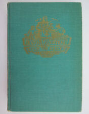 Historic Costume for the Stage Book by Lucy Barton 1963 Edition Theater Custumes
