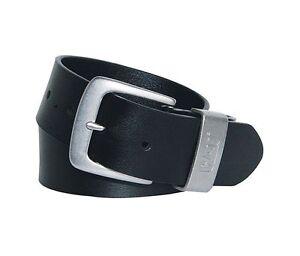 Cat Madison Genuine Leather Belt  (2131011)