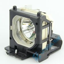 DT00671/78-6969-9790-3lamp with housing for 3M S55 3M X45 3M X55