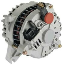 300 Amp Heavy Duty High Output NEW Alternator Lincoln Navigator Ford Expedition