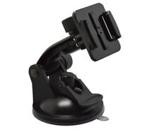 Support fixation ventouse pour GoPro HD Naked Hero, Surf Hero