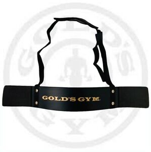 Bicep Isolator Arms Blaster Bomber Training Weight Lifting Bicep Curl Bar