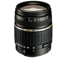Tamron Objektiv für Canon Digital-Spiegelreflex Kamera
