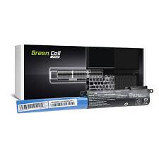 Batería Asus X540LJ-XX002T X540LJ-XX170T X540SA-XX009T X540SA-XX333T 2600mAh
