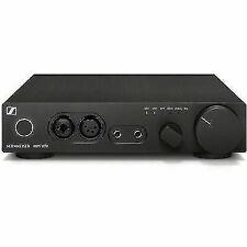 Sennheiser HDV 820 Digital Headphones Amplifier  Retail $2399