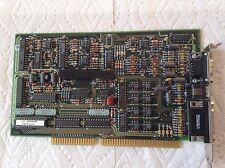 Cambridge Heart Inc. 10072-001 Rev AB Analog Interface Board 20530-001 Rev 2