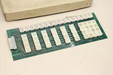 Bystronic e 0710-5-b ek0842 operador panel Teclado Keyboard e0710-5-b