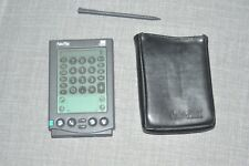 3Com Palm Pilot Professional with Stylus and Case Tested Pre-Owned