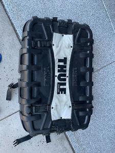 Thule RoundTrip Sport Bike Travel Case