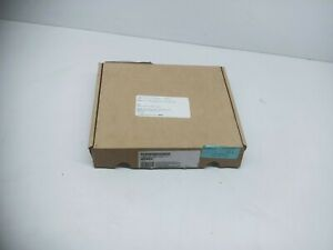 SIEMENS 6ES7-368-3BB01-0AA0 SIMATIC S7-300 Connecting Cable for IM 360/IM 361, 1