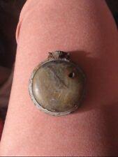 Watch Antique Pocket
