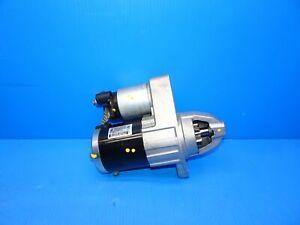 2014-2021 JEEP RENEGADE COMPASS CHEROKEE ENGINE STARTER MOTOR OEM 68084005AA