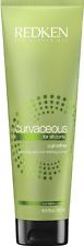 Redken Curvaceous Curl Refiner 8.5 oz