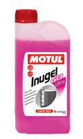 Motul Liquido Refrigerante Concentrato Inugel G13 Ultra Volkswagen Audi 1 litro