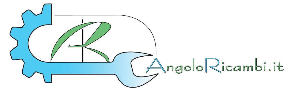 AngoloRicambi.it