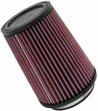 "4"" 100mm 102mm Performance Universal Air Filter 95-102mm K and N - RU-2590 K&N"