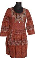 New Wonem Vintage Kurti Top Gypsy Banjara Choli Top Mirror Work And Embroidery