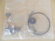New Johnson Evinrude Stator Test Adaptor 5006211