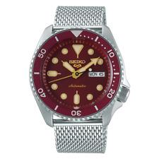 Seiko 5 Sports Men's Watch - SRPD69K1