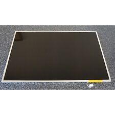 "HP Pavilion DV5 1002NR 15.4"" WXGA Glossy LCD Screen Grade B TESTED Working"