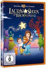 Lauras Stern und die Traummonster (2012)