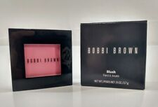 Bobbi Brown Blush Shade - Pretty Pink Paraben, Phthalate & Sulfate-Free New