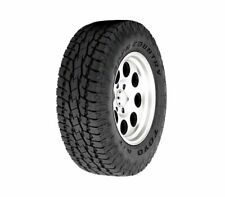 TOYO Open Country at Plus 225/75r15 102t 225 75 15 SUV 4wd Tyre