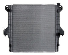 Radiator for 2003 2004 2005 2006 Dodge Ram 2500/Ram 3500 5.9L-DIESEL