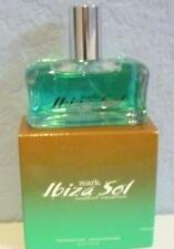 Avon Mark Instant Vacation Ibiza sol Fragrance Mist Spray 1.7 oz New in box