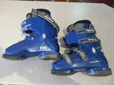 Alpina Challenger Womens Ski Boots