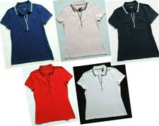Tommy Hilfiger Donna Abby Polo