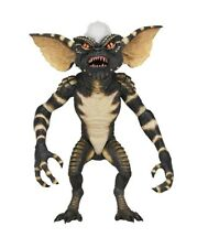 Gremlins Ultimate Stripe Action Figure Neca - official