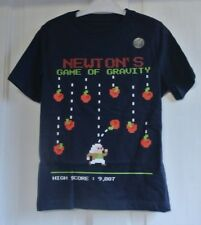 New  Gap 100% cotton Top Navy age 4 years