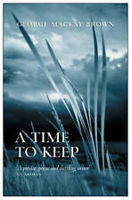 Time to Keep-ExLibrary