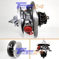 NEU! Turbo-Rumpfgruppe # BMW => 730d + 530d (E65 E60) 218PS 725364-5021S # TT24