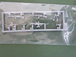 DRAGON MODELS 6055 BRITISH & COMMONWEALTH TROOPS NEW & SEALED