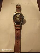 Fossil Jake Chronograph JR1157 Wrist Watch for Men