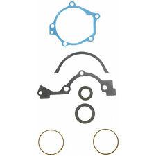 Fel-Pro TCS45783  Engine Crankshaft Seal Kit