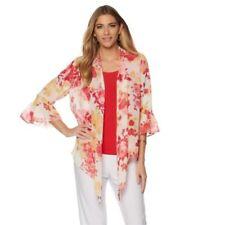 0ce2cedcd59 Slinky Brand Clothing for Women for sale | eBay