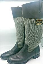 Tommy Hilfiger Women Boots Size 8 M