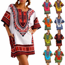 Short Sleeve Unbranded Multi-Colored Tops & Blouses for Women
